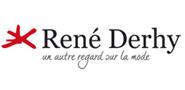 Renedery.jpg