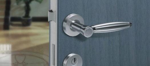 фурнитура для входных дверей