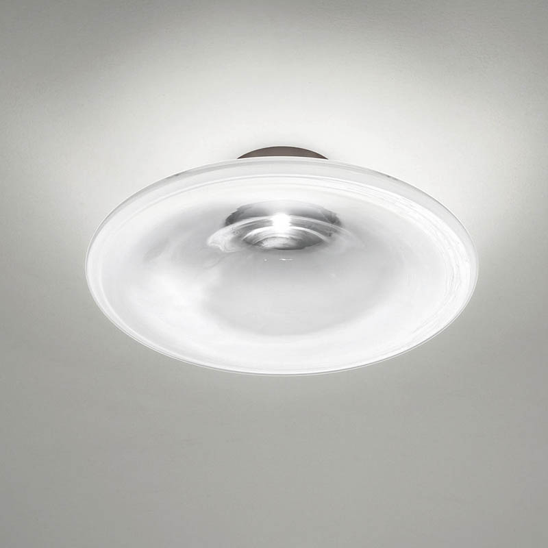 Светильник Incanto от Vistosi