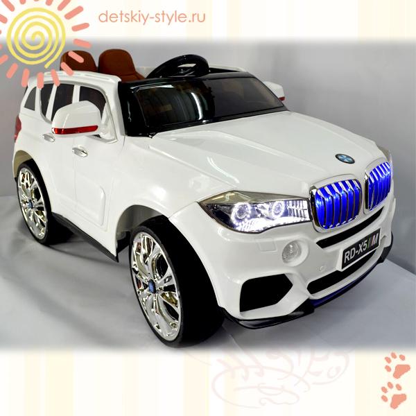ehlektromobil-kids-cars-bmw-x5-style-kt0500-dostavka-v-moskve-besplatno.jpg
