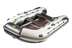лодка пвх 360 цена