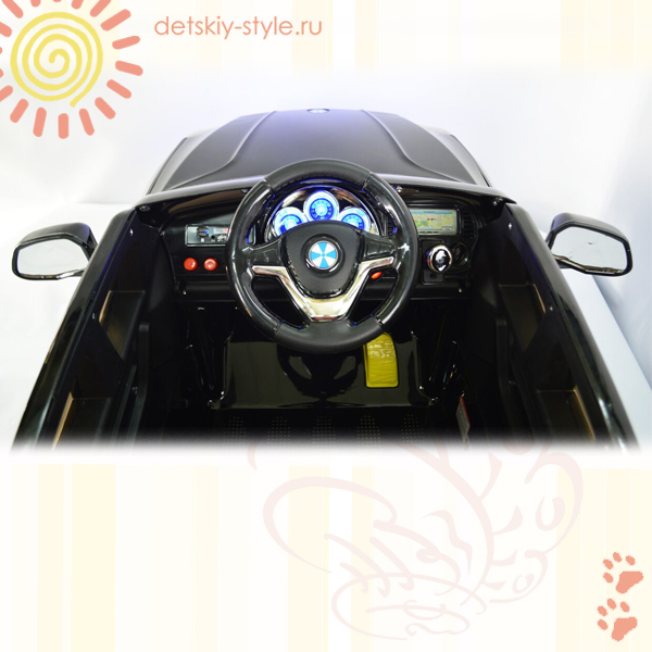ehlektromobil-kids-cars-bmw-x5-style-kt0500-deshevo.jpg