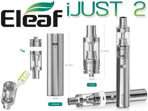 Eleaf-iJust-2-1.jpg