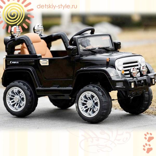 ehlektromobil-kids-cars-dzhip-j2355-dostavka-besplatno.jpg