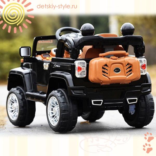 ehlektromobil-kids-cars-dzhip-j2355-dostavka-besplatno-v-moskve.jpg