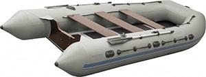 лодка пвх 420 цена