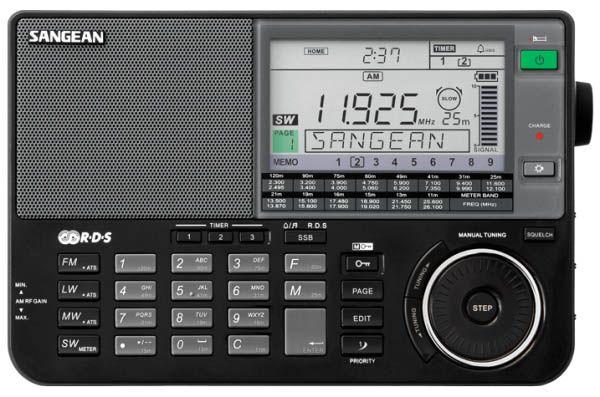 1_цифровой_радиоприемник_Sangean_ATS-909X.jpg