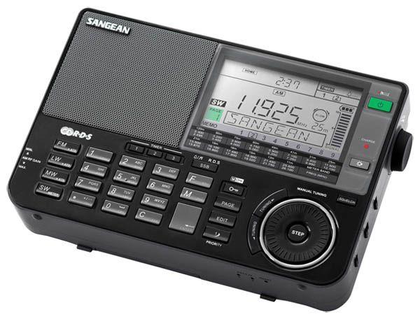 3_цифровой_радиоприемник_Sangean_ATS-909X_цена.jpg