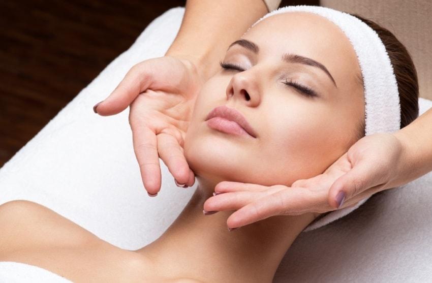 Лифтинг-массаж: чудо-панацея для возвращения молодости или миф?