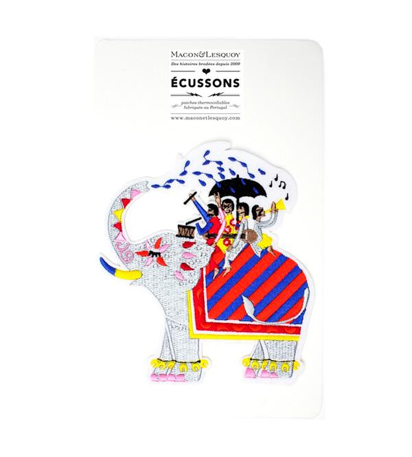 Набор-патчей-ELEPHANFARE-бренда-Macon-_-Lesquoy2.jpg