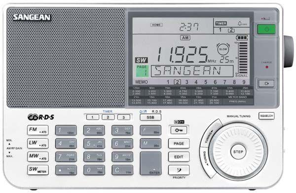 5_цифровой_радиоприемник_Sangean_ATS-909X_стоимость.jpg
