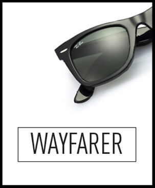 wayfarer.jpg