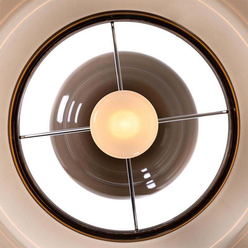 Светильник Kaipo Too от Moooi