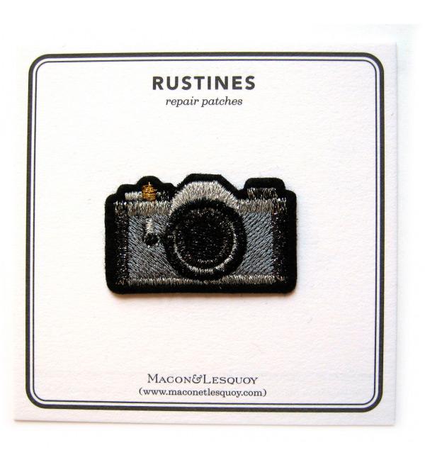 Патчей-camera-от-бренд-Macon-_-Lesquoy1.jpg