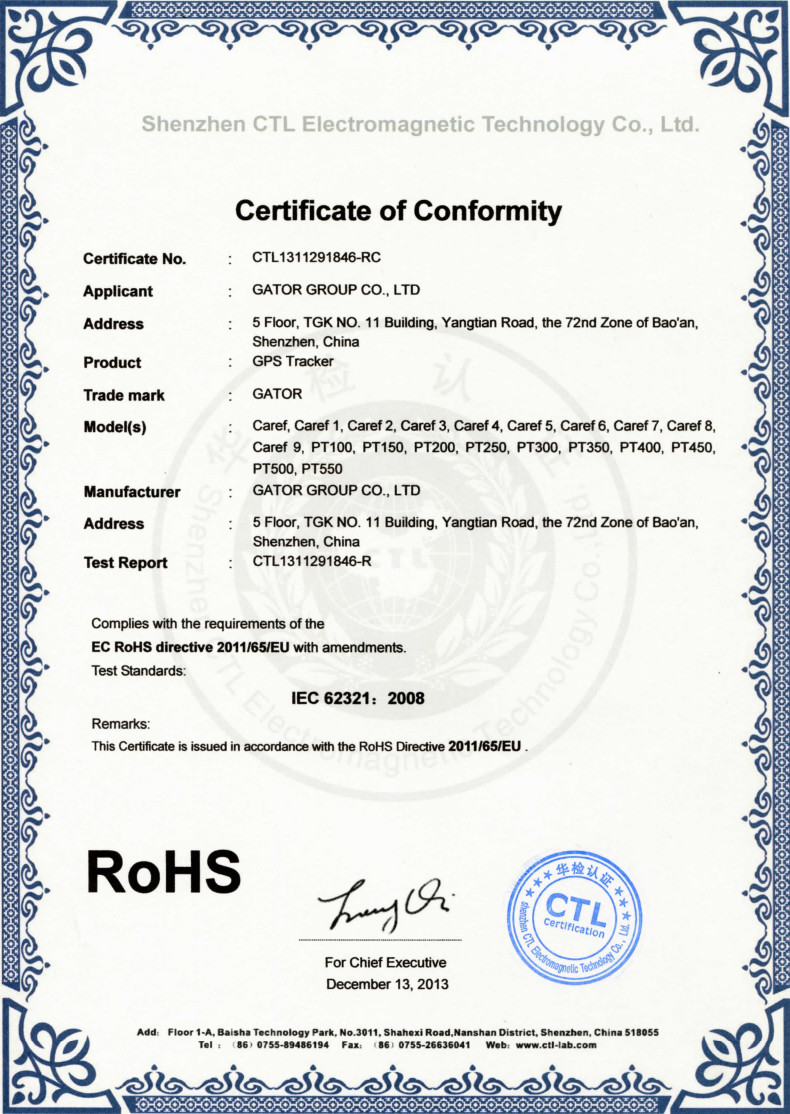 Caref_watch_RoSH_certification_-RC.jpg