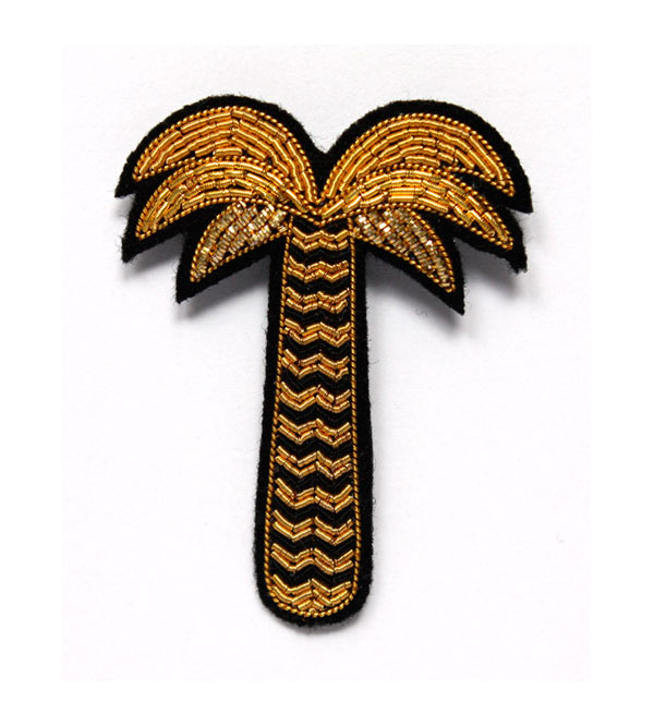 Брошь-Palm-Gold-от-бренда-Macon-_-Lesquoy.jpg