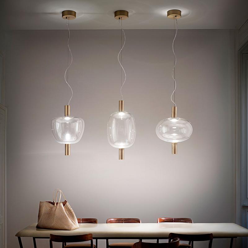 Светильник Riflesso от Vistosi