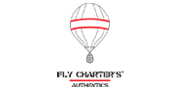 fly-charters.jpg