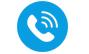 заказ установки фильтров по телефону или через сайт
