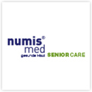 Numis Med Senior Care