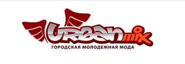 г. Мытищи«URBANMIX»