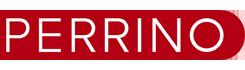 perrino_logo_1.png