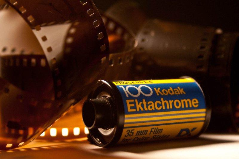 ektachromefet-800x420.jpg