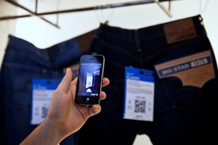 Функция платежного средства вскоре станет для смартфона стандартной