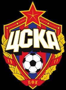 Футбольный клуб «ЦСКА»