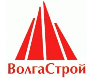 ВолгаСтрой