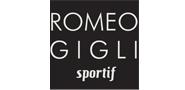 RomeoGigli.jpg