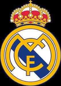 Футбольный клуб «Реал Мадрид»