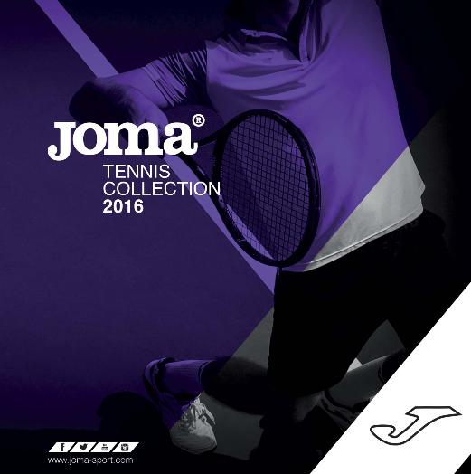 Maquetaci_n_1_-_joma_tenisl-2016.pdf_-_2016-08-12_16.31.36.png