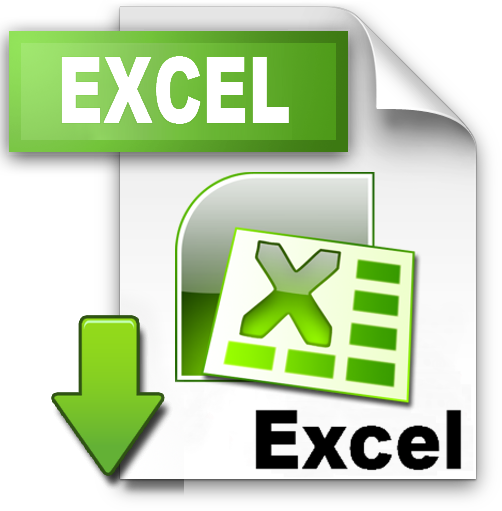 Excel_Icon.png