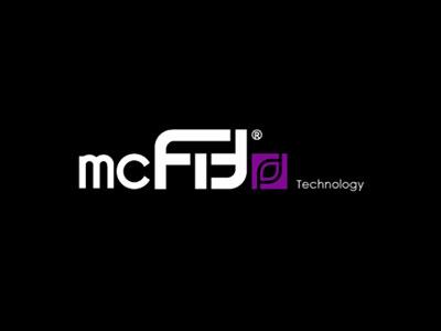 mc-fit-page-logo.jpg