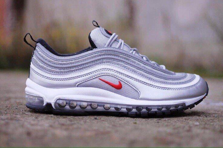 Nike_Air_Max_97_Silver