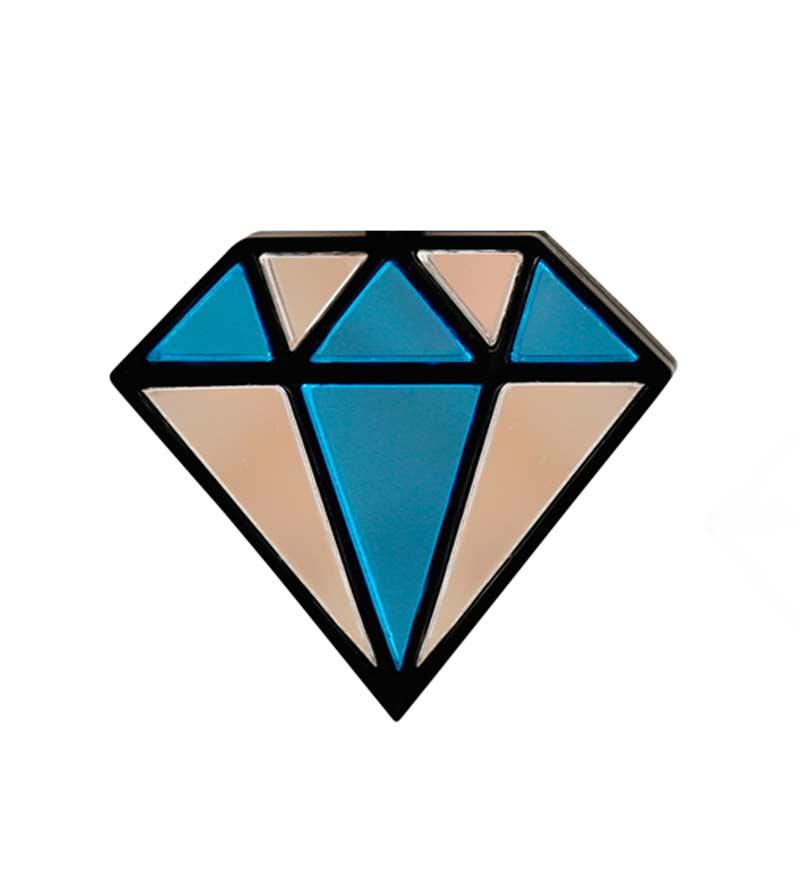 Брошь-Diamonds-are-forever-от-Jennifer-Loiselle.jpg