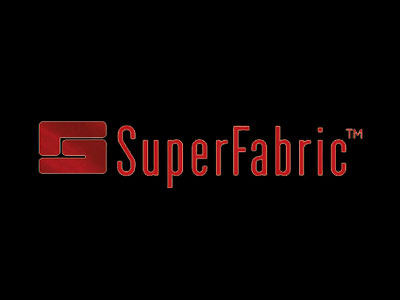 superfabric-page-logo.jpg