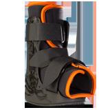 minitrax-boot.png