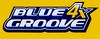 bluegroove4.jpg