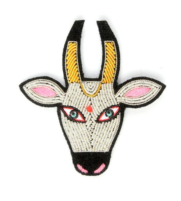 Брошь-sacred-cow-бренд-Macon-_-Lesquoy.jpg