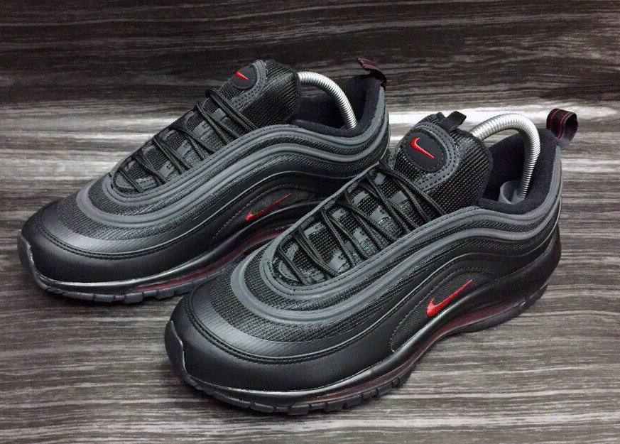 Nike_Air_max_97_Black_Red