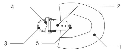 https://www.dvbmarket.ru/product/antenna-naruzhnaya-remo-ufo-dx-5v-dvb-t2