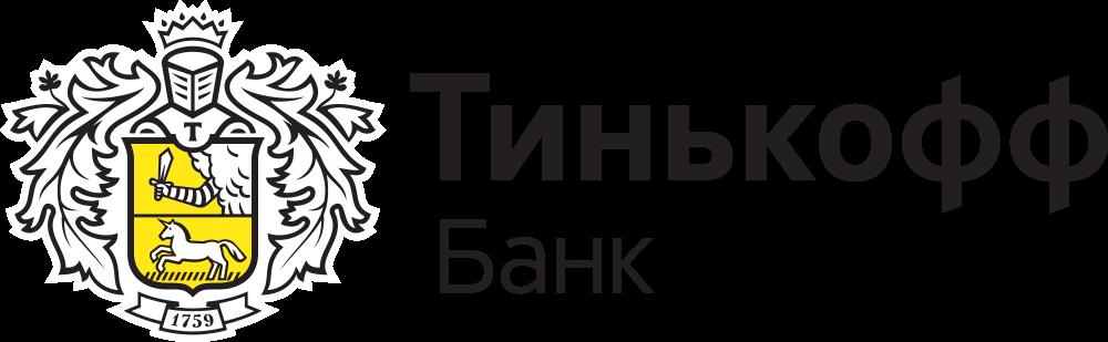 TinkoffBank_general_logo_2.png