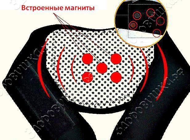 turmalinovyy-sheynyy-applikator-s-magnitnymi-vstavkami-zdorovushka-5.jpg