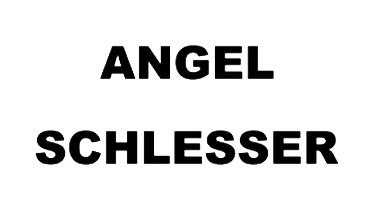 Angel-Schlesser.png