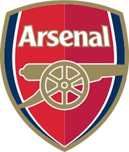 Футбольный клуб «Арсенал»