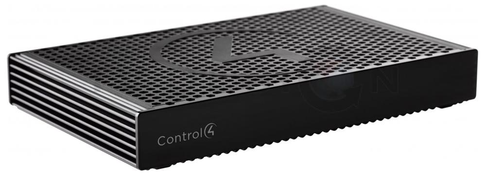 Контроллер управления Control4 EA-1