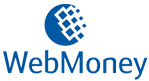 WebMoney
