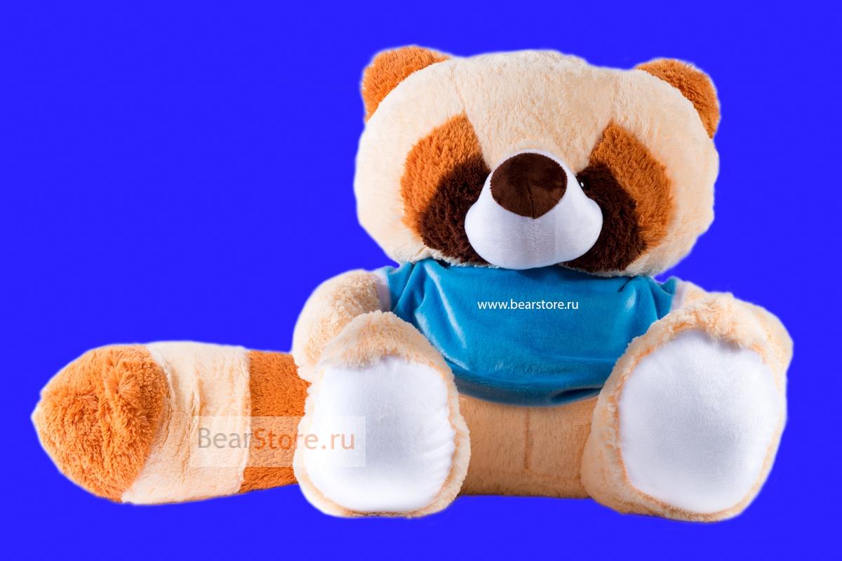 www.bearstore.ru-5.jpg